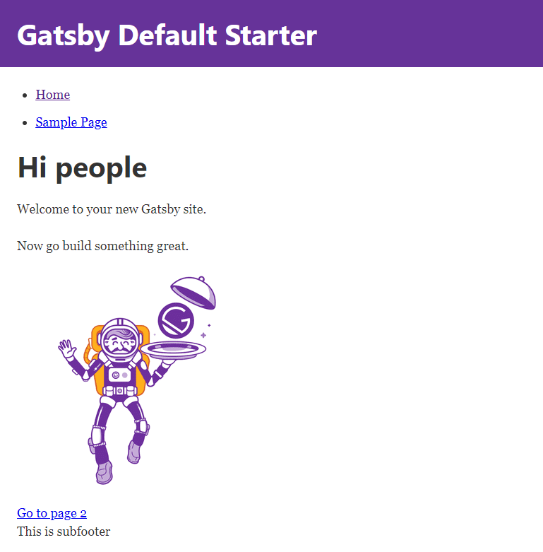 Gatsby-footer-render-res
