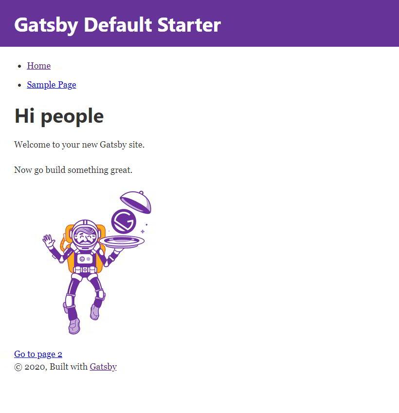 gatsby-header-render-res