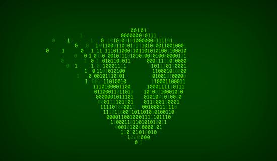 bảo mật bằng mật khẩu